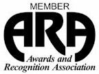 supreme-awards-wisconsin-ara-member
