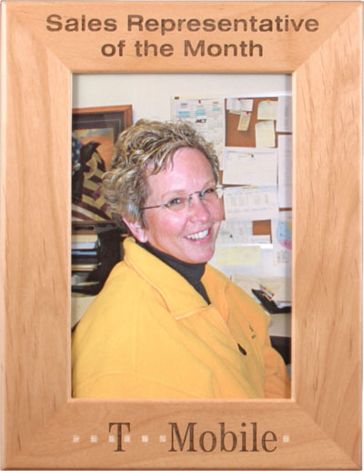 Picture Frames Supreme Awards Baraboo Wisconsin