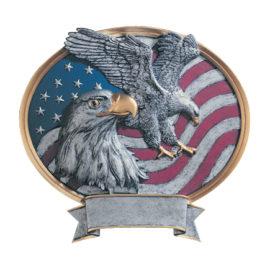 Eagle/Military