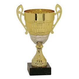 Trophies - Cup